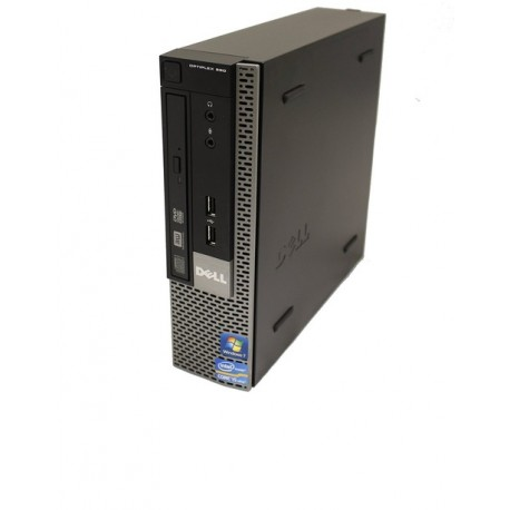 DELL OPTIPLEX 990 SLIM