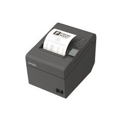 EPSON TM-T20II usb/seriale/ethernet