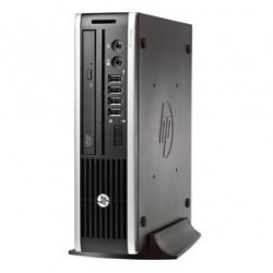 PC HP 8200 Elite USDT